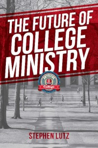 Future_of_College_Ministry-by_Stephen_Lutz